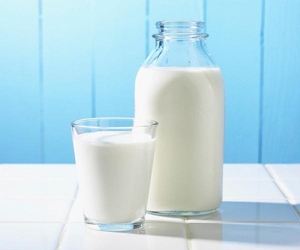 PunjabKesari,दूध इमेज फोटो ,milk image photo