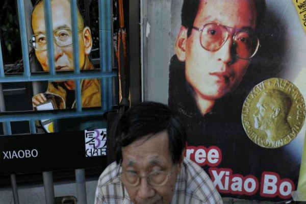 जानिए क्यों, लू शियाओबो चीन को लगते थे खतरा
