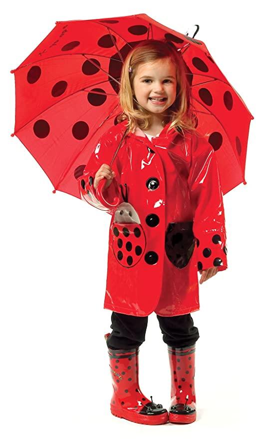 एक समय था जब बच्चों को कुछ भी पहना दिया जाता तो वो उसी में खुद हो जाते थे