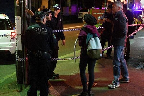 ऑस्ट्रेलिया में आतंकियों की साजिश नाकाम, करने वाले थे ये खतरनाक काम