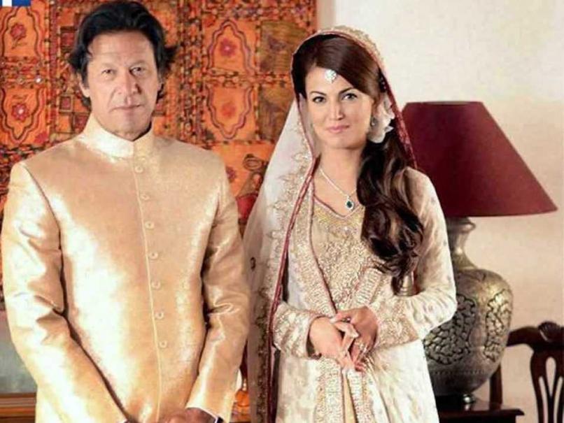 Image result for पाकिस्तानी क्रिकेटर इमरान खान रहम खान