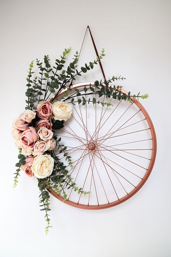 अपने घर को खुशबूदार और खूबसूरत बनाने के लिए आप इस तरह के फूल भी लगा सकते हैं।
