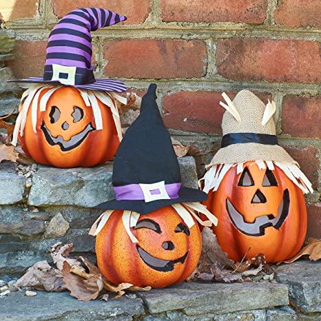 हर साल 31 अक्टूबर के दिन दुनियाभर में हैलोवीन डे (Halloween Day) मनाया जाता है।