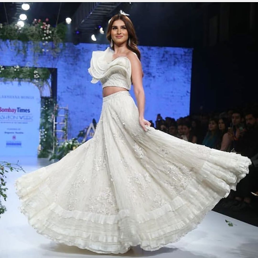 Bombay Times Fashion Week  2020