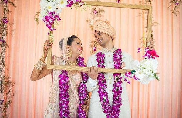 Image result for शादी के कुछ हसीन पलों को इस तरह से करें कैद