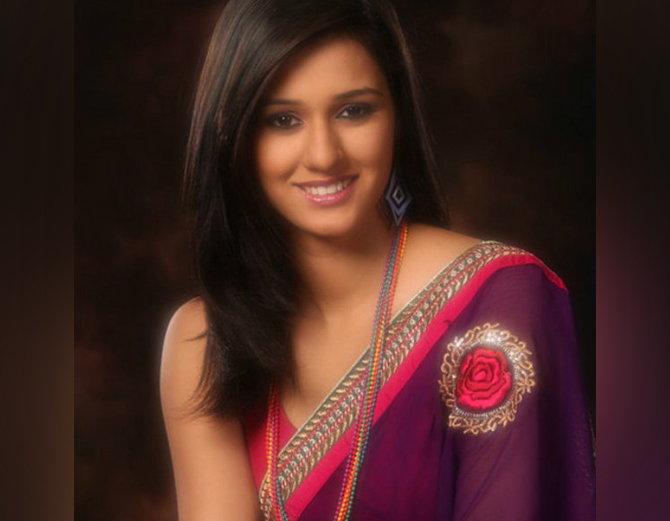 Unseen Disha Patani: हॉट दिखने वाली दिशा पाटनी 17 साल की उम्र में दिखती थी एेसी