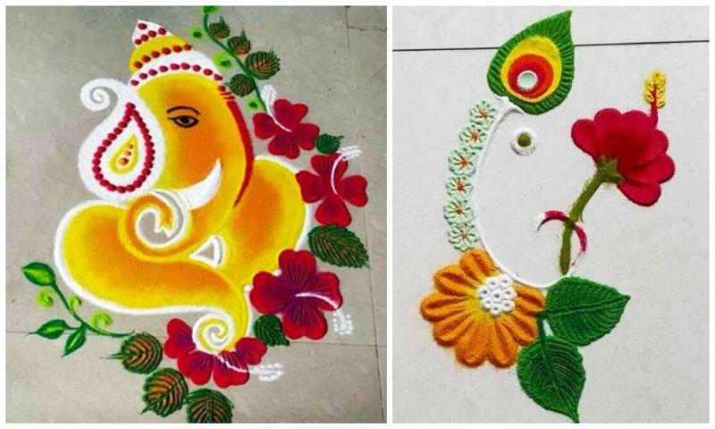 गणेश चतुर्थी एक महत्वपूर्ण हिंदू त्योहार है जिसे पूरे भारत में बड़ी भक्ति के साथ मनाया जाता है। इस दिन को भगवान शिव और देवी पार्वती के पुत्र भगवान गणेश के जन्मदिन के रूप में मनाया जाता है।