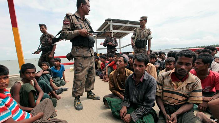 Image result for rohingya muslman