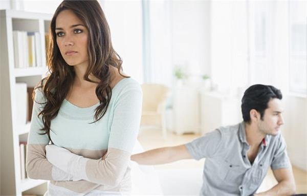 Image result for हर पति अपनी पत्नी से छिपाता है ये