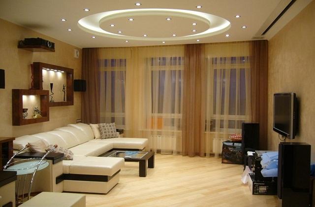 ऐसा डिजाइन घर को सिंपल पर अट्रैक्टिव लुक देगा।