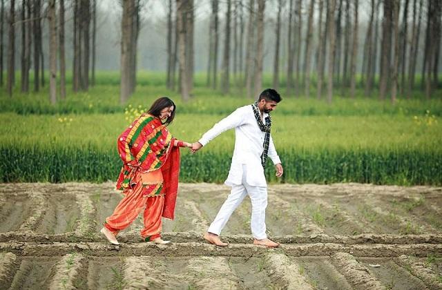 ऐसे में अगर आप या आपका कोई रिश्तेदार शादी के बंधन में बंधने जा रहा है तो आज हम आपको भारत की 4 बेस्ट प्री वेडिंग लोकेशन बताते हैं।