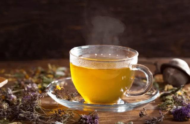 बात इस चाय की करें तो 1 किलो चाय पत्तियों की कीमत करीब 3 लाख रुपए है।