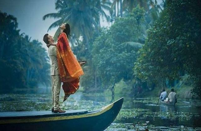 भारत के बहुत से शहर अपनी खूबसूरत से मशहूर है। इसे देखने के लिए देश-विदेश से लोग आना पसंद करते हैं।