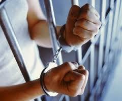भुक्की सहित 2 गिरफ्तार