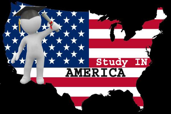 अमरीका की यात्रा अभी ना करें भारतीय छात्र