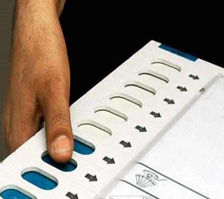 नगर कौंसिल चुनाव : फाइनल रिजल्ट्स