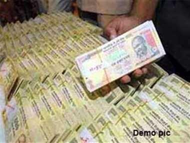 विदेश भेजने का झांसा देकर ठगे एक करोड़ रुपए