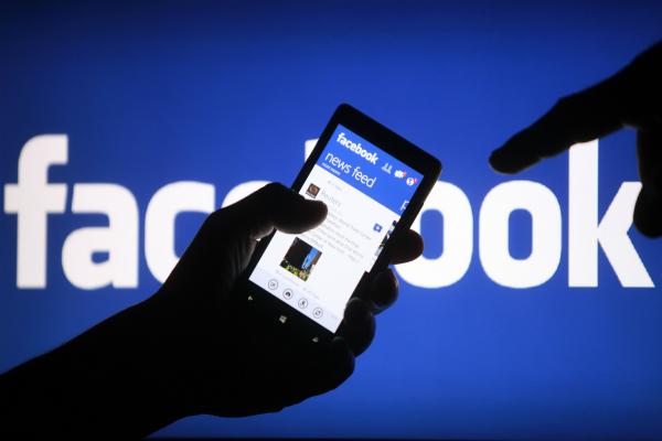 फेसबुक पर नहीं रखना चाहिए अपना मोबाइल नंबर
