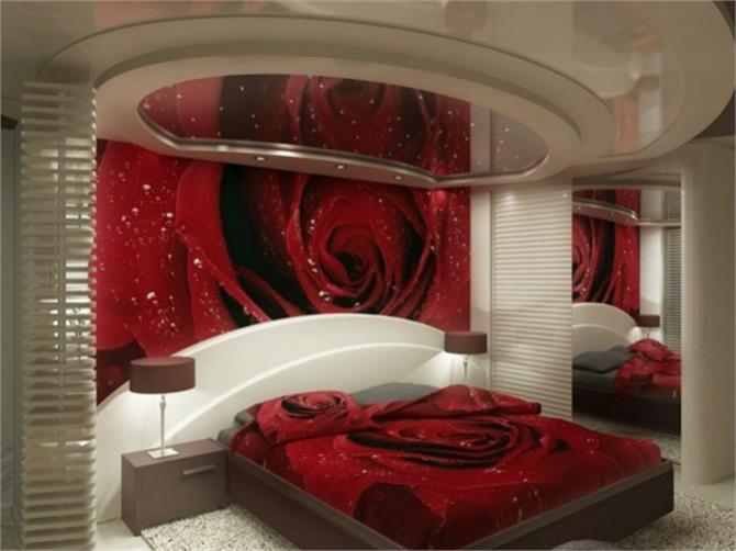 Image result for सिपियों को बेडरूम