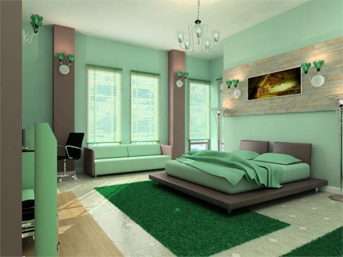 Image result for छोटे घर  प्रिंट वाले हल्के रंग के बेड शीट,