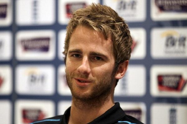 हार के बाद बोले न्यूजीलैंड के कप्तान विलियमसन, कहा आज का प्रदर्शन दयनीय