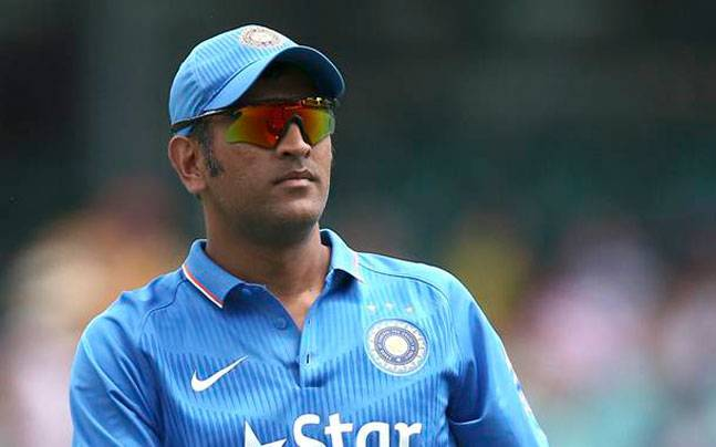 भारत ने न्यूजीलैंड को 6 विकेट से हराया