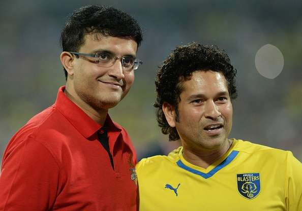 लारा के गोल से कोलकाता की पहली जीत
