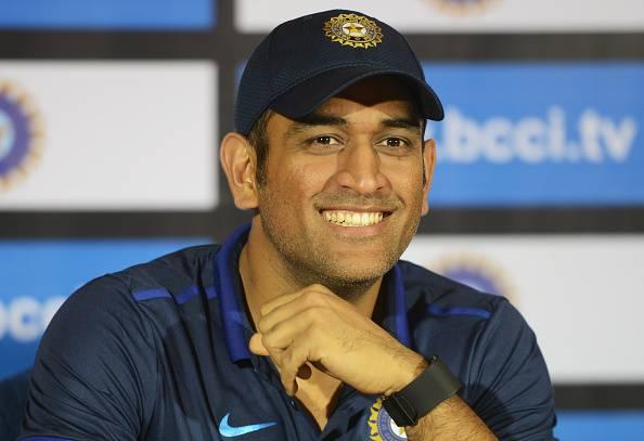 क्रिकेटरों ने 'बेटी बचाओ' का संदेश दिया