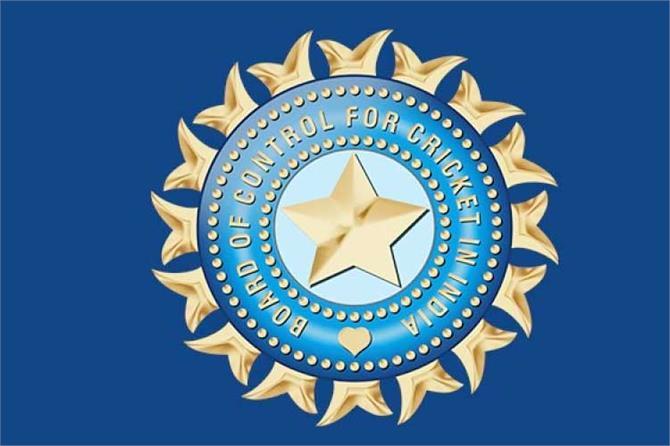 BCCI ने 15 अक्तूबर को बुलाई विशेष आम बैठक