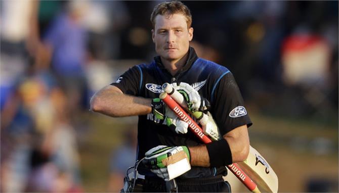आखिरी मैच से पहले न्यूजीलैंड के ओपनर बल्लेबाज ने दिया ये बयान
