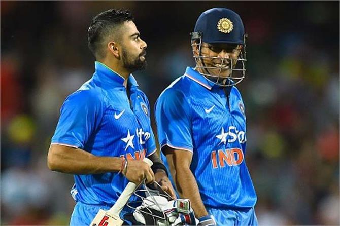 भारत पर भारी पड़ सकते है न्यूजीलैंड के ये स्टार खिलाड़ी