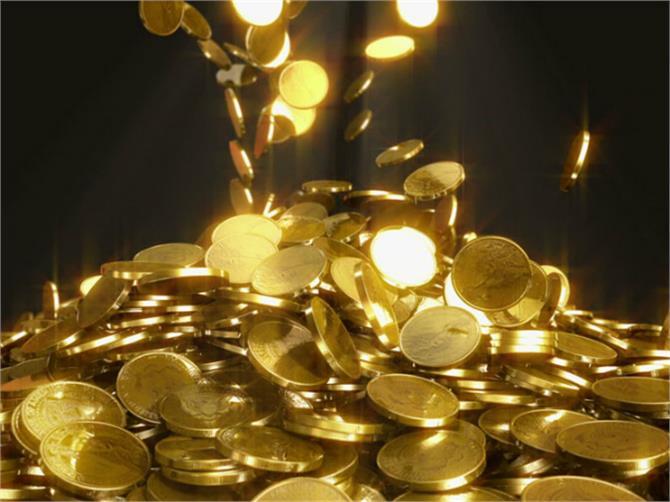 दीवाली से पूर्व करें ये काम, सारा साल भरे रहेंगे धन के भंडार