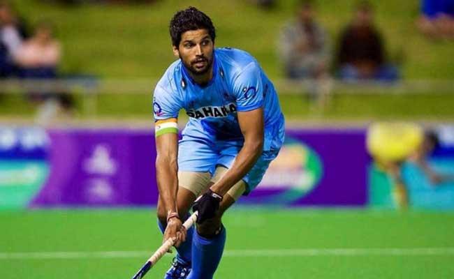 मलेशिया पर भारत की जीत के हीरो बने रूपिंदर