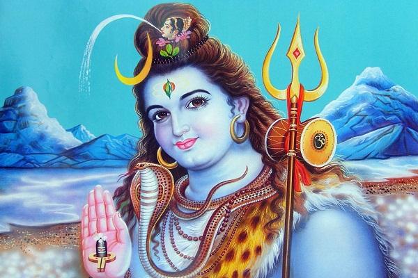 सभी कष्टों से मुक्ति के लिए करें भगवान शिव की आराधना