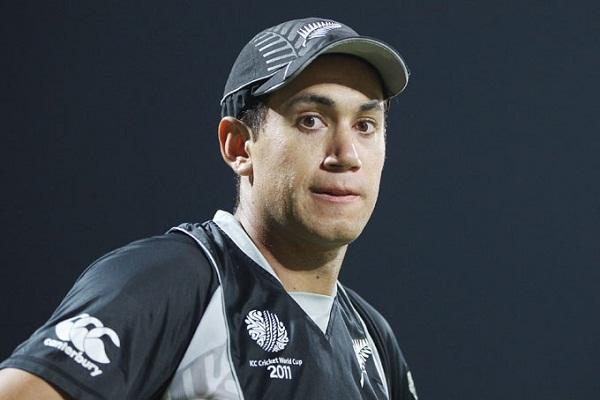 न्यूजीलैंड कप्तान ने बताई टीम की हार की असल वजह