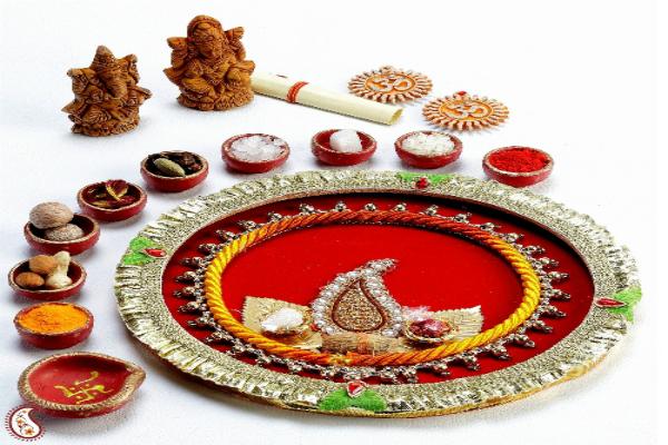 दीपावली पर मेहमानों को खिलाएं ये पकवान, मां लक्ष्मी आपके घर लुटाएंगी खजाना