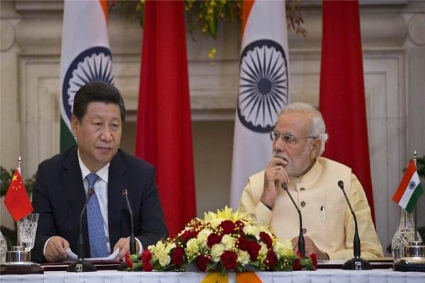 बौखलाया चीन, सामान के बहिष्कार पर भारत को दी चेतावनी!