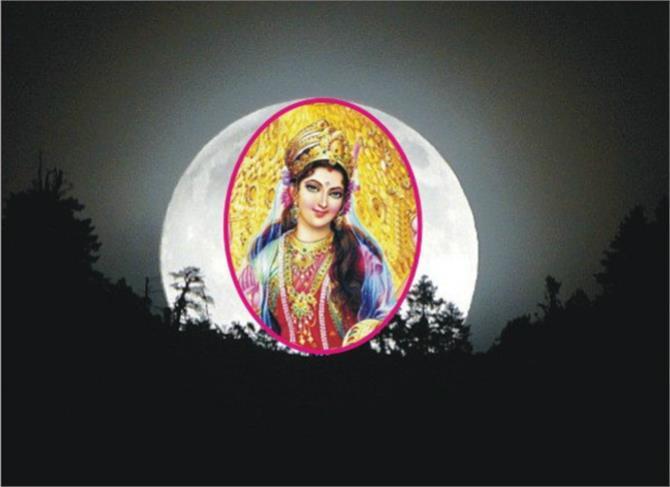 शरद पूर्णिमा से आरंभ करके दीपावली तक करें ये उपाय, बरसेगा धन