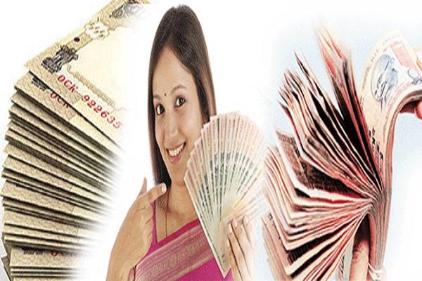रावण संहिता में बताए हैं अपार धन प्राप्ति के सरल उपाय