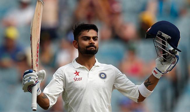 'भारत से नंबर एक स्थान दोबारा छीन सकता है पाकिस्तान'