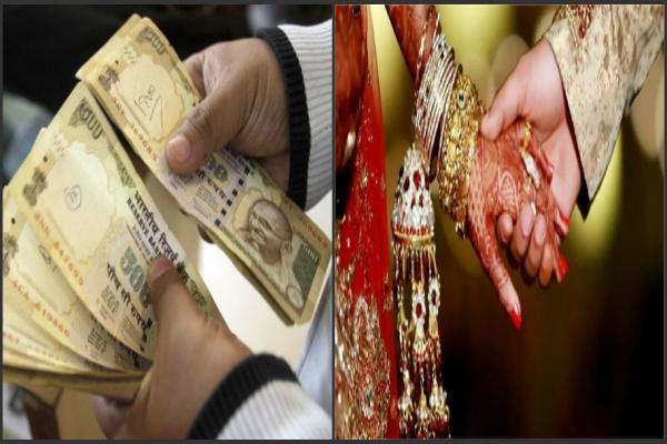 नवरात्र में करें ये उपाय, धन, विवाह से संबंधित इच्छाएं होंगी पूर्ण