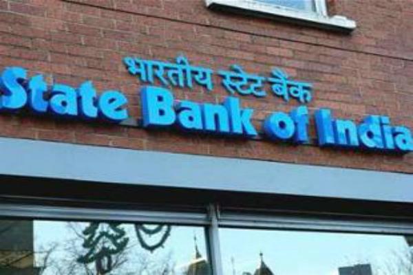 स्टेट बैंक ऑफ इंडिया जारी करेगा 6 लाख नए डेबिट कार्ड
