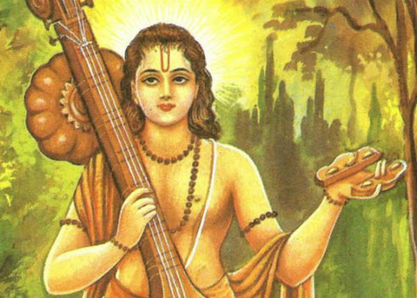 नारद पुराण: पूजा साधना सिद्ध तथा फलदायक बनाने के लिए रखें ध्यान