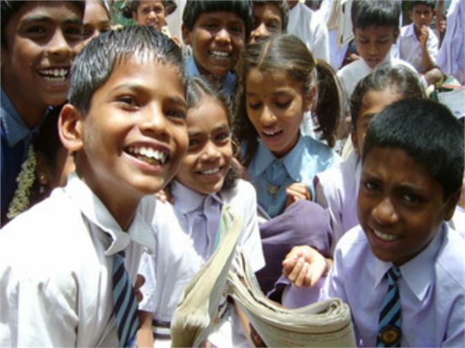 लैंगिक समानता के मामले में भारत 21 पायदान ऊपर पहुंचा, PAK सबसे नीचे