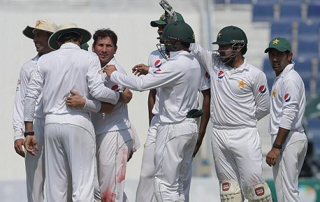 वैस्टइंडीज के खिलाफ 9-0 से जीत दर्ज करने उतरेगा पाकिस्तान