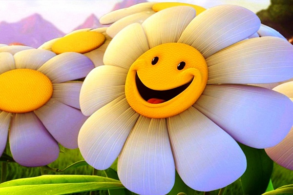 इन बातों पर करें अमल, होगी जीवन में सुख की अनुभूति