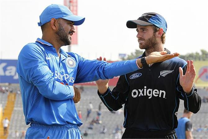 रांची के मैदान पर टीम इंडिया बचा पाएगी अपना यह रिकार्ड?