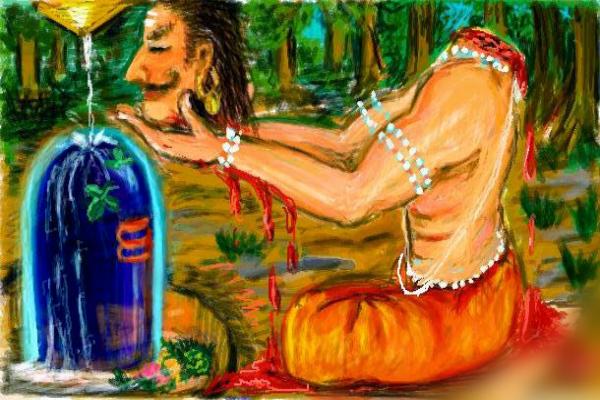 खास टोटके: शिव भक्त द्वारा लिखी किताब से जानें, रातोंरात बदलते हैं किस्मत