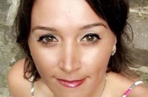 इस लेडी टीचर को थी सेक्स की लत, 200 नाबालिग स्टूडेंट्स को बनाया शिकार