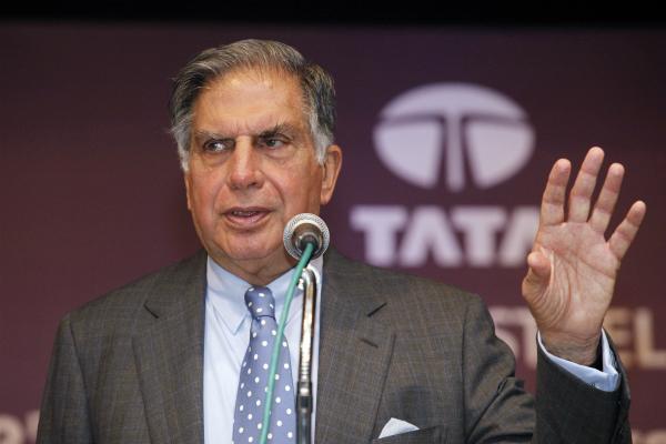 इन्टॉलरेंस पर बोले रतन टाटा, देश का हर शख्स जानता है यह कहां से आ रही